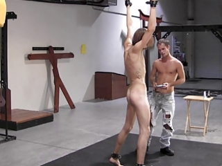 bdsm gay bondage boyz twinks juvenile slaves