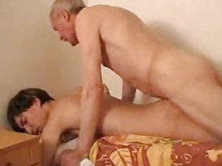 slender young twink receives drilled by his homo