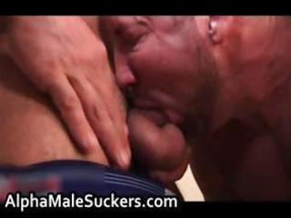 highly hawt gay men fucking part4